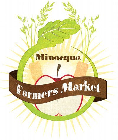 Minocqua Farmers Market Begins May 22