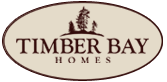 Timber Bay Homes