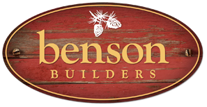 Benson Home Builders